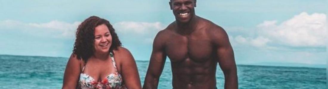 Body Positivity Taking Over Social Media